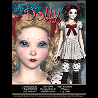 characters_v4_mdd-my little dolly1
