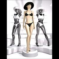 characters_v4_mindvis-mannequin