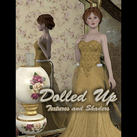 characters_v4_slosh-all dolled up 1
