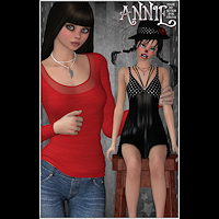 characters_v4_SV7-Annie