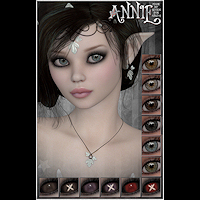 characters_v4_SV7-Annie2