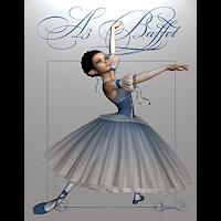 clothes_a3_llf-ballet