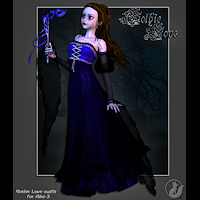 clothes_a3_llf-gothic love