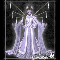 clothes_a3_llf-light mage