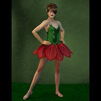 clothes_dawn_mada-flower fairy