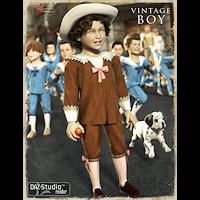 clothes_k4_DAZ-vintage boy