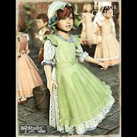clothes_k4_DAZ-vintage girl