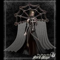 clothes_v3_llf-dark mage
