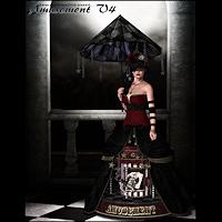 clothes_v4_propsch-amusements