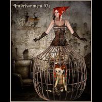 clothes_v4_propsch-imprisonment