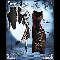 clothes_v4_rpub-susies rags