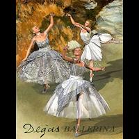 clothes_v4_will-degas ballerina