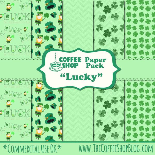 cs_lucky-paper-pack
