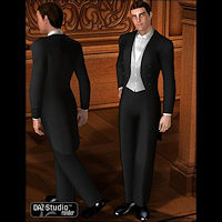 d3cl_pc-edwardian suit
