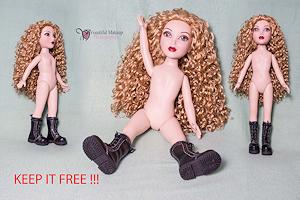 dolls_2d-doll-stock-02