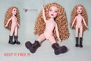 dolls_2d-doll-stock-02