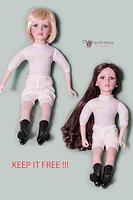 dolls_2d-doll-stock-03