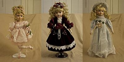 dolls_2d-doll-stock-04