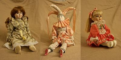 dolls_2d-doll-stock-05