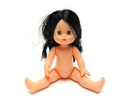 dolls_2d-free-images-03