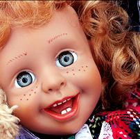 dolls_2d-morguefile-01