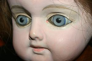 dolls_2d-morguefile-02