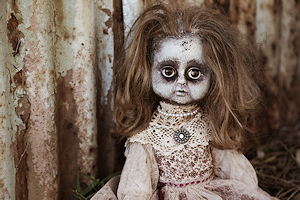 dolls_2d-pixabay-01