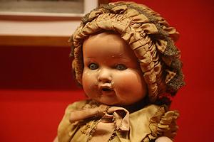 dolls_2d-pixabay-02
