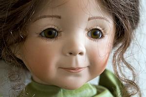 dolls_2d-pixabay-04