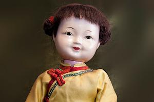 dolls_2d-pixabay-05