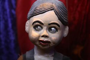 dolls_2d-pixabay-06