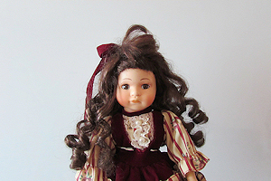 dolls_2d-pixabay-07