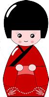dolls_2d-pixabay-12