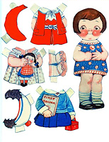 dolls_2d-printable-paper-doll