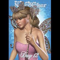 dolls_accessories-sugar plum jewels