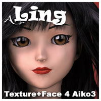 dolls_characters-a3v3-Ling