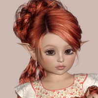 dolls_characters-k4-cute morph