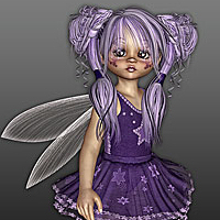 dolls_characters-k4-mara season