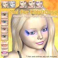 dolls_characters-k4-mei