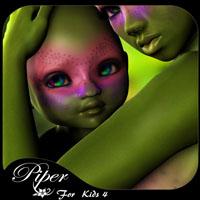 dolls_characters-k4-piper