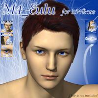 dolls_characters-m4-Eulu