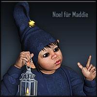 dolls_characters-maddie noel