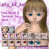 dolls_characters-v4-ami a4