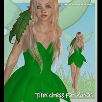 dolls_clothes-a3-tink dress 1