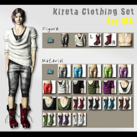 dolls_clothes-m4-kireta 1