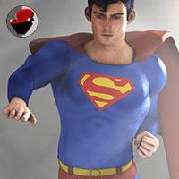 dolls_clothes-m4-super hero