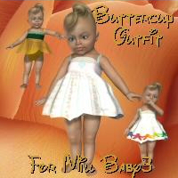 dolls_clothes-milbaby3 buttercup