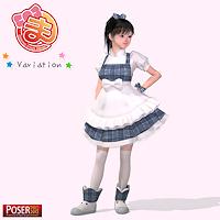 dolls_clothes-v4-c idol dress