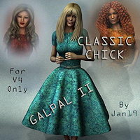 dolls_clothes-v4-gal pal ii