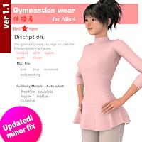 dolls_clothes-v4-gymnastics wear 1